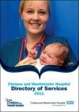 GP-Directory-Cover